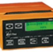 Портативный гелиевый течеискатель HeliTest производства фирмы Varian Vacuum Technologies фото