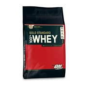Протеины 100% Whey Gold Standard, 4540 грамм фото