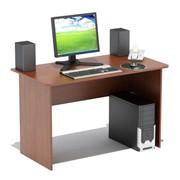 Письменный стол Джобс-1 фото