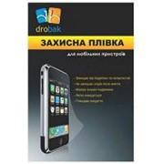 Пленка защитная Drobak HTC Desire SV (504330) фото