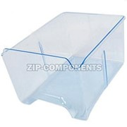 Ящик для фруктов и овощей для холодильников Electrolux, Aeg, Zanussi 2082004264 фото