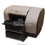 Принтер фото