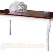 Стол Milano MI-1 фото