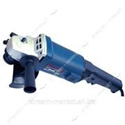 Углошлифовальная машина Craft-Tec (PXAG227) 180/1900W №625115 фото