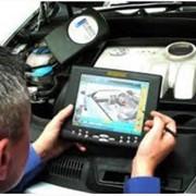 Ремонт и регулировка контрольно-измерительных приборов импортного производства фото