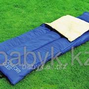 Туристический спальный мешок 191*84см Bestway 67418 фото