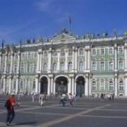 Автобусный тур в Санкт-Петербург из Полоцка фото