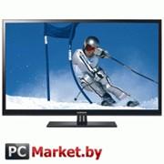 Телевизор Samsung PS43D450A2W фото