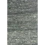 Паронит ПОН-Б 0.6мм фото