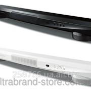 Звуковой проектор Yamaha YSP-1400 фото