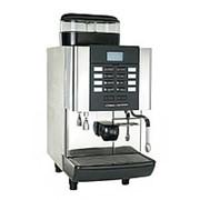 Кофемашина La Cimbali M1 Program MilkPS фото