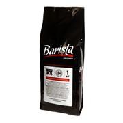 Кофе Barista PRO Bar фото