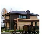 Услуги по строительству домов фото