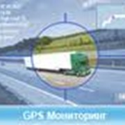 Комплексное решение для автоматизации бизнес-процессов на автотранспортном предприятии. Система реализована на базе веб-ядра.eFleet фото