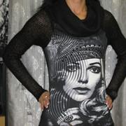 Индивидуальный пошив текстильных изделий Киев. Пошив текстильных изделий на заказ Киев. фото