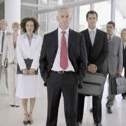 Аттестация рабочих мест по условиям труда, кадровый менеджмент фото