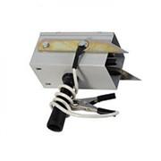 Нагрузочная вилка для проверки АБ, 100А, HВ-01 фото