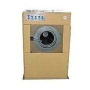 Машины стиральные на 10, 15, 25, 50 кг фото