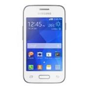 Samsung G130 фото
