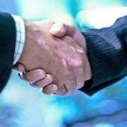 Бизнес перевод. Деловая переписка, бизнес-планы, документация, рекламные материалы, каталоги товаров фото