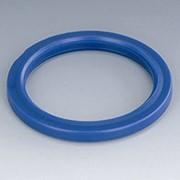 Кольцо круглого сечения для фланцевого соединения SAE - SF O-RING PU фото
