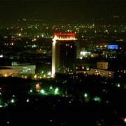 Экскурсии по г. Алматы фото