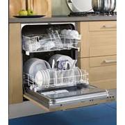 Посудомоечные машины фото