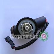 Насос подкачки топлива 228-9129 фото