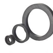 Датчик положения Magnetic rings фото
