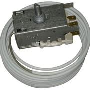 Термостат К-59 L-1275 фото