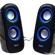 W&Q WQ-09 фото