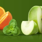Фрукты и овощи оптом фото