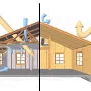 SIP-панели и дома из SIP-панелей фото