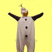 Пошив карнавальных и аниматорских костюмов для взрослых и детей! Качественные! фото
