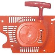 Стартер для бензопилы Forward FGS 4504/5204 фото