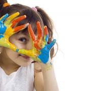 Киевский центр раннего развития и обучения ребенка детский сад планета монтессори фото