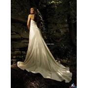 Свадебное платье 22-1 фото