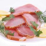 Услуги экспертизы и сертификации продуктов питания фото