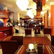 Гостиничные услуги, Гостиницы, мотели и кемпинги, Туристические услуги фото