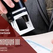 Экспресс-ликвидация фирмы в Киеве. Ликвидация ООО  фото