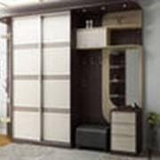 Шкафы нестандартные фото