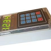 Программируемая система дозирования для топлива фото