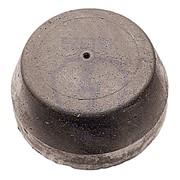 Арт. 58001. Бетонное основание для молниеприёмника 16 мм фото