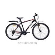 Велосипед горный Quеst фото