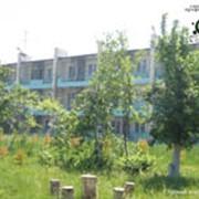 Санаторий-профилакторий НУР-КОСМОС фото