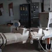 Маслоизготовитель А1-ОЛО-1 фото