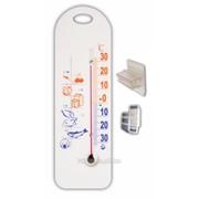 Термометр бытовой ТБ-3-М1 исп. 9 вар. 3 ТУ У 33.2-14307481.027-2002 фото