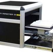 Сканеры книжные полноцветные Scan Master 3 фото
