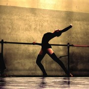 Танцы фото