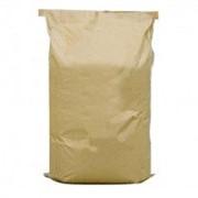 Аммония карбонат кислый пищ. фото